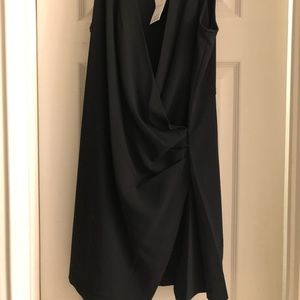 BcbgGeneration Little Black Dress w/tags!!